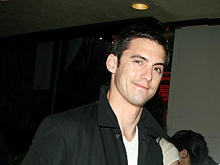 Milo Ventimiglia Trying to Keep His Fans Happy | Milo Ventimiglia