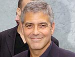 Pop Quiz: Celeb Real Estate 101 | George Clooney