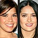 Pop Quiz: Emmy Star Trivia | America Ferrera, Salma Hayek, Vanessa Williams