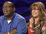 Your Audio Guide to Idol: 'Pitchy' Explained | Paula Abdul, Randy Jackson (Musician), Simon Cowell