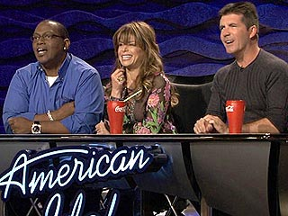 Your Audio Guide to Idol: 'Pitchy' Explained | Randy Jackson