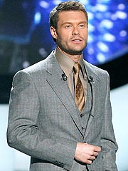 Tuesday's Idol: What You Didn't See| American Idol, Ryan Seacrest