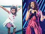 From Kids to Top 10 Idols! | Jordin Sparks