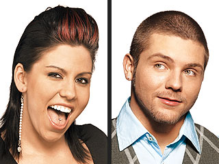 COVER STORY: American Idol Secrets