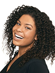 Jordin Sparks: Teen Wonder