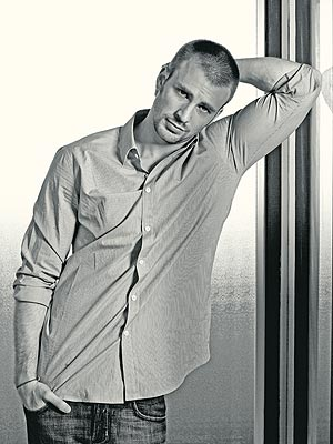http://img2.timeinc.net/people/i/2007/specials/bachelors/mag/chris_evans.jpg