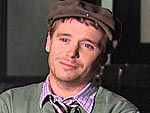 Kevin Connolly | Kevin Connolly