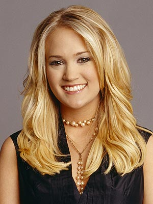 carrie underwood some hearts. Her debut album, Some Hearts,