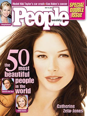 http://img2.timeinc.net/people/i/2007/specials/beauties07/covers/catherine_zeta_jones.jpg