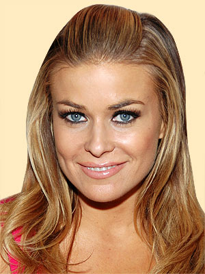 http://img2.timeinc.net/people/i/2007/specials/beauties07/everyage/carmen_electra.jpg