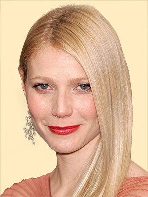 "The image ""http://img2.timeinc.net/people/i/2007/specials/beauties07/everyage/gwyneth_paltrow.jpg"" cannot be displayed, because it contains errors."