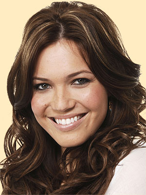 http://img2.timeinc.net/people/i/2007/specials/beauties07/everyage/mandy_moore.jpg