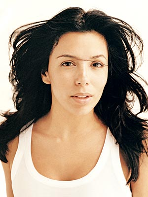 Eva Longoria photo | Eva Longoria