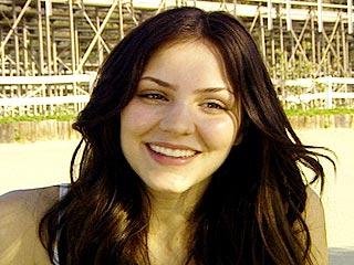 Most Beautiful Video 2007 | Katharine McPhee