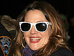 2007's Worst Trends | Drew Barrymore, Fergie, Kirsten Dunst