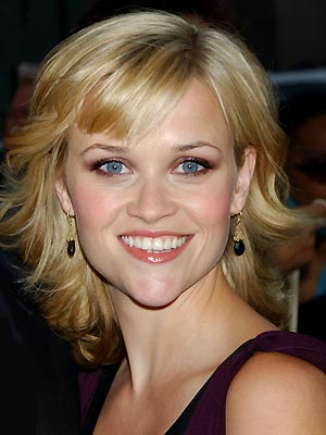 reese witherspoon pictures. photo | Reese Witherspoon