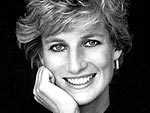 Photo Special: Diana, the People's Princess | Princess Diana