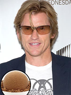DENIS LEARY photo | Denis Leary
