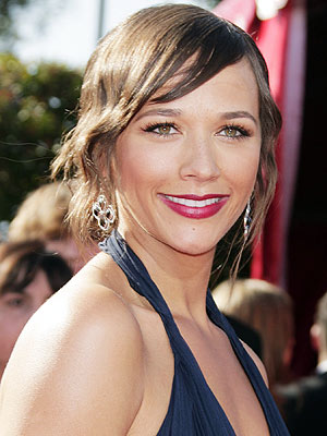 RASHIDA JONES  photo | Rashida Jones