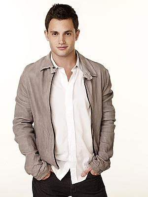 PENN BADGLEY photo | Penn Badgley