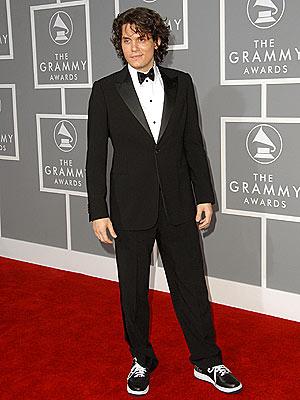 JOHN MAYER photo | John Mayer