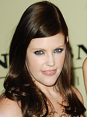 Natalie Maines Goes Brunette! | Natalie Maines