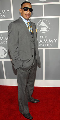ludacris grammy