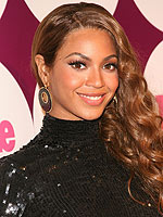 After the Grammys, Beyoncé Just Keeps Going | Beyonce Knowles