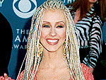 10 Years, 10 Disasters: Worst Grammy Looks