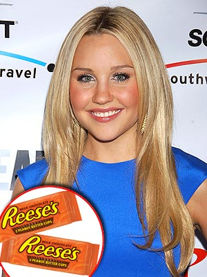 http://img2.timeinc.net/people/i/2007/specials/halloween/favorite_candy/amanda_bynes300.jpg