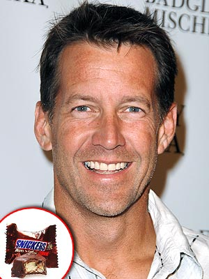 JAMES DENTON photo | James Denton