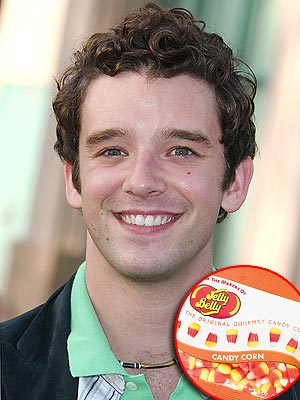 MICHAEL URIE photo | Michael Urie