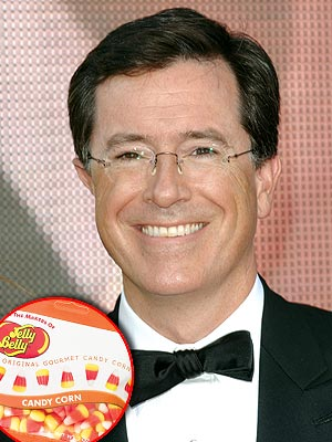 STEPHEN COLBERT photo | Stephen Colbert