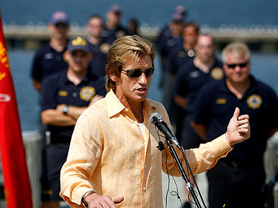 DENIS LEARY photo   Denis Leary