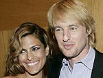 How Stars Are Spoiling Mom – and Themselves! | Eva Mendes, Owen Wilson