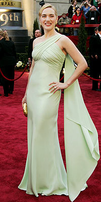 http://img2.timeinc.net/people/i/2007/specials/oscars07/bwdressed/kate_winslet2.jpg