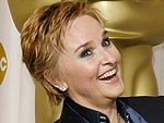 The Night&#39;s 10 Best Oscar Quotes! | Melissa Etheridge