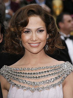 JENNIFER LOPEZ photo | Jennifer Lopez