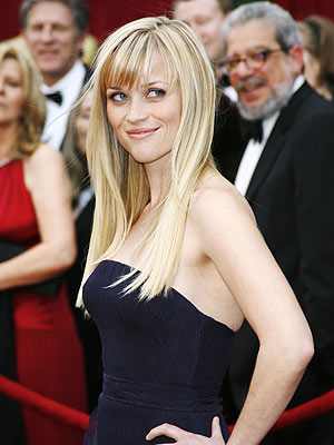 reese witherspoon academy awards