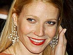Oscar Night's Mega-Jewels | Gwyneth Paltrow