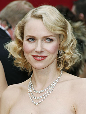 NAOMI WATTS photo | Naomi Watts