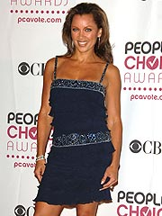 Vanessa Williams Heads Charitable Education Campaign | Vanessa Williams