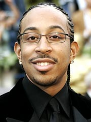 Rapper Ludacris Loses His Father | Ludacris