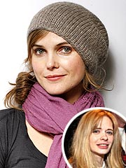 Sundance Diary: Keri Russell Pays Tribute to Slain Actress