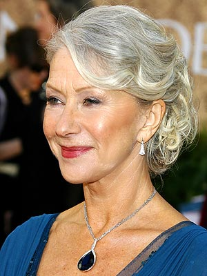 HELEN MIRREN: BEST photo | Helen Mirren