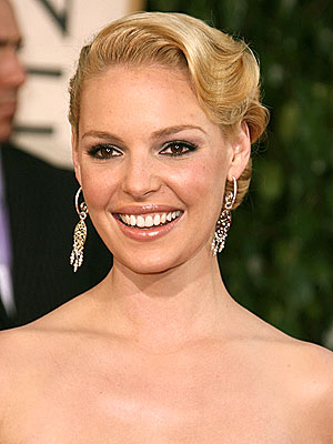 katherine heigl2 High school completion at the Burnaby Community & continuing Education ...