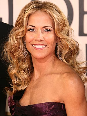 Sheryl Crow Hot Pic