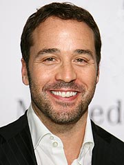Jeremy Piven's Been Fish-Free for 10 Months
