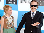 Best of the Indie Spirit Awards | Heath Ledger, Michelle Williams