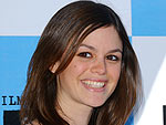 2007 Independent Spirit Awards | Rachel Bilson